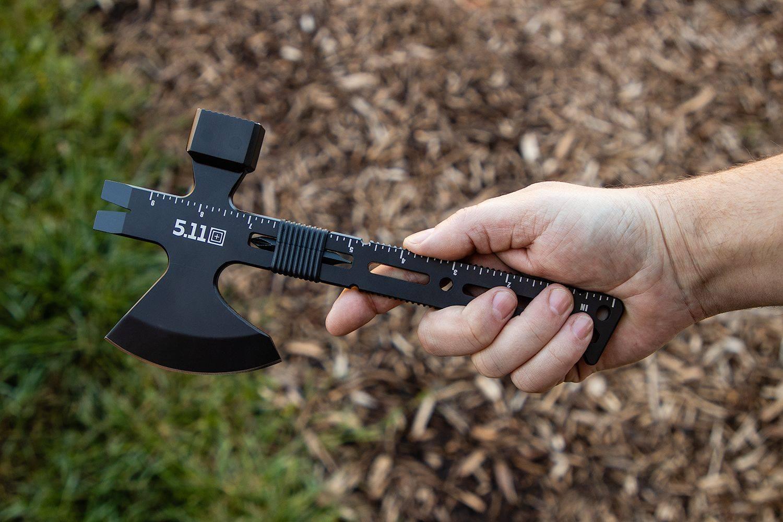 5.11 Tactical Operator Axe Compact