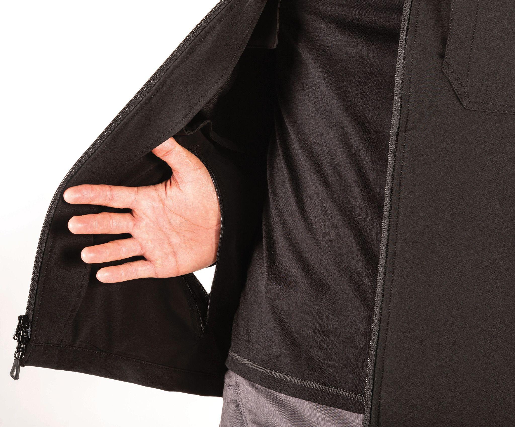 Không chỉ Balo/Túi mà Quần áo Tactical cũng có rất nhiều điểm hay ho? Bạn có muốn chúng tôi tổng hợp thêm trong một bài viết khác không?